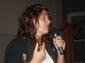 Christine Della-Maggiora