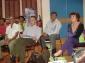 Rencontre des professionnels de l'audiovisuel