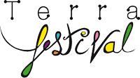 Terra Festival - 19 au 27 Mars 2021