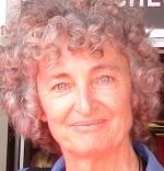 Martine SORNAY, présidente