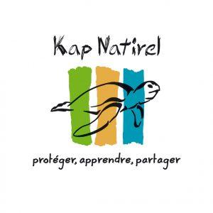 Kap Natirel