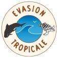 association Evasion Tropicale (AET)