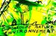 Guadeloupe Nature Environnement