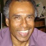 Wilfrid DEMONIO, chargé de communication au PNG